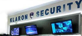 Salla Operative Klaron Security